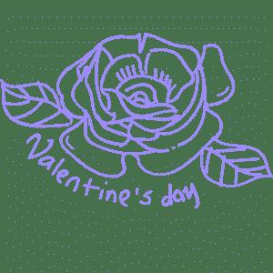 valentinea day