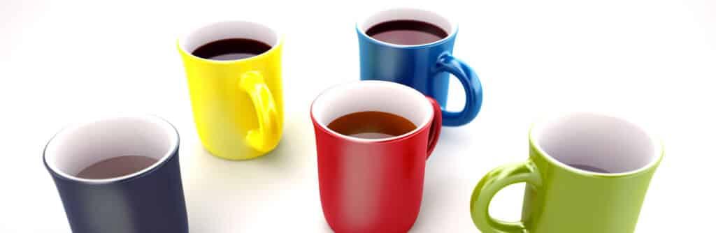 kohvi kruus